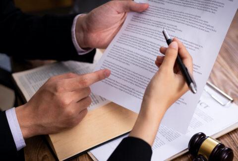 Il Whistleblowing tra attualità e futuro della Compliance