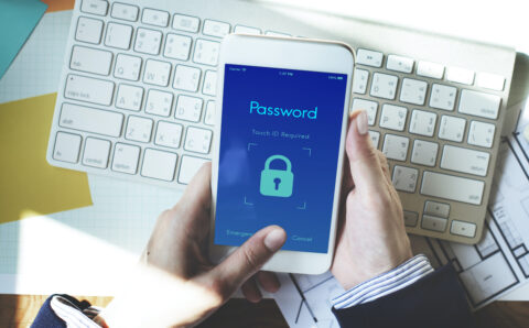 GDPR e Data Protection