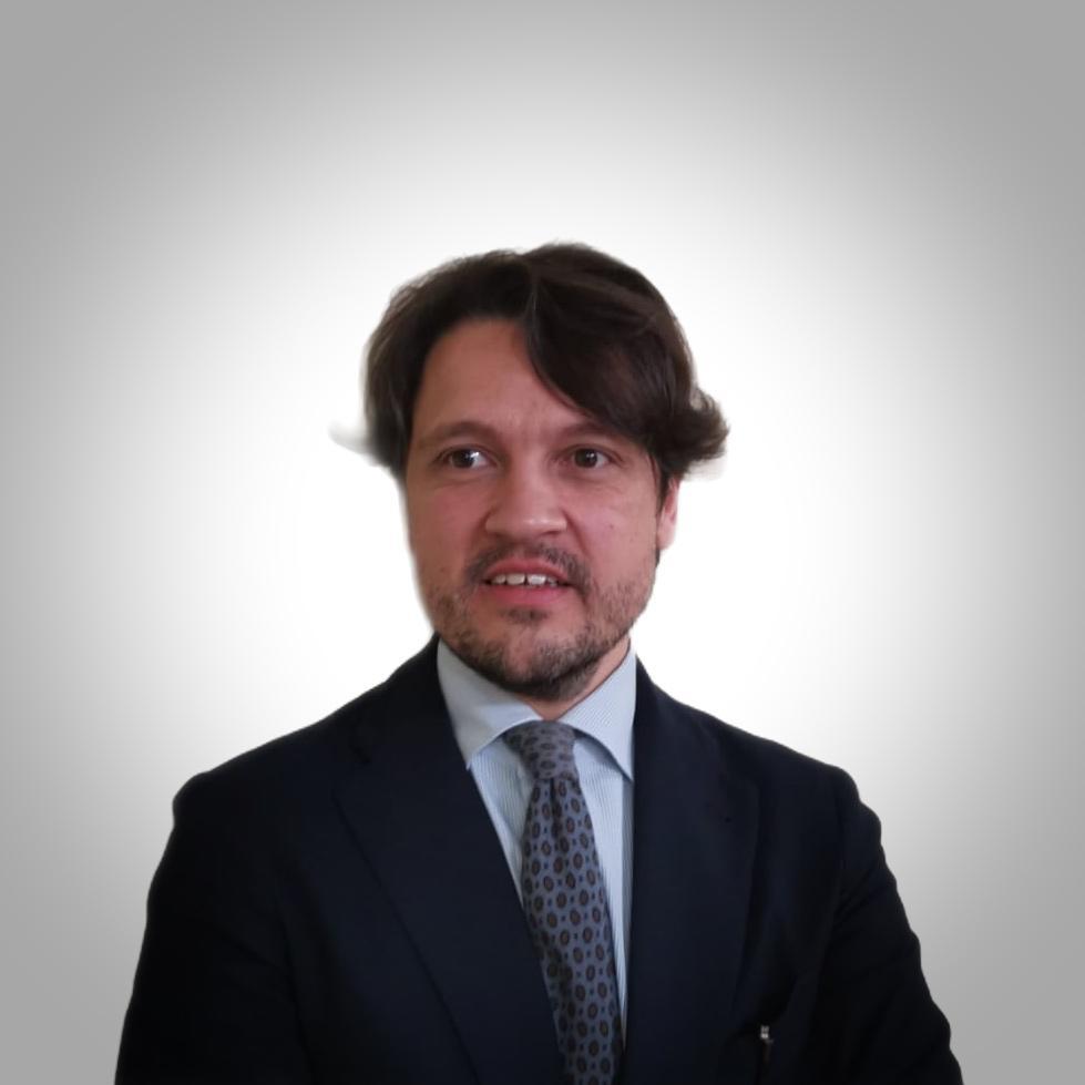 Andrea D'Amelio_CO.DE