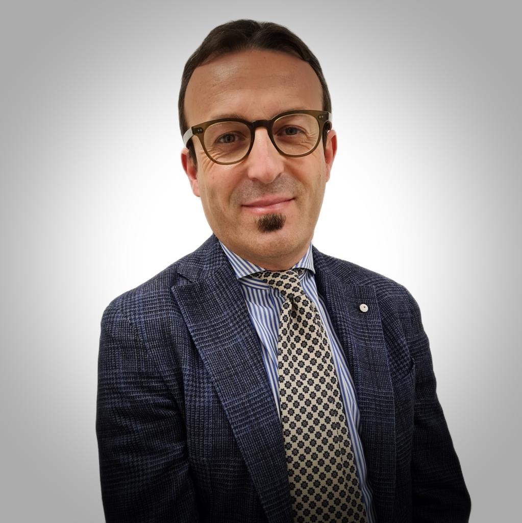Angelo Marano_CO.DE