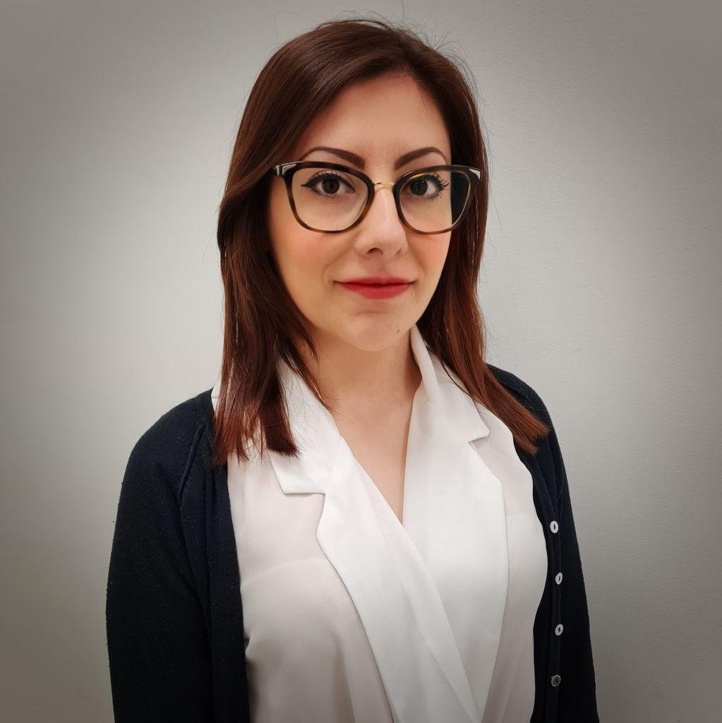 Isabella Ricciardi_CO.DE