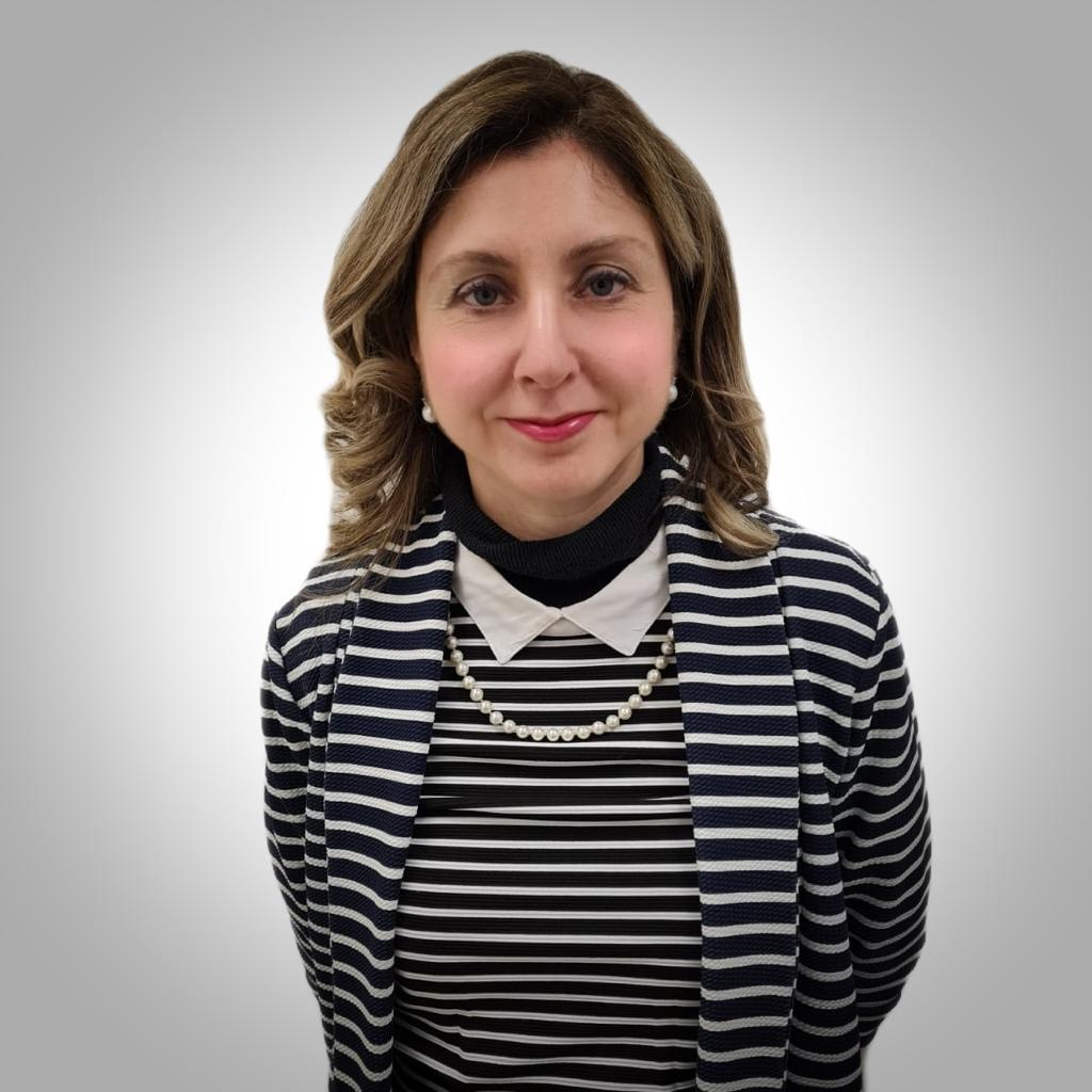 Mariella La Forgia_CO.DE