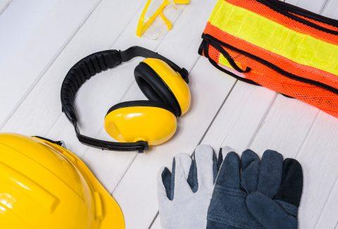 nuovo decreto ficale_sicurezza sul lavoro